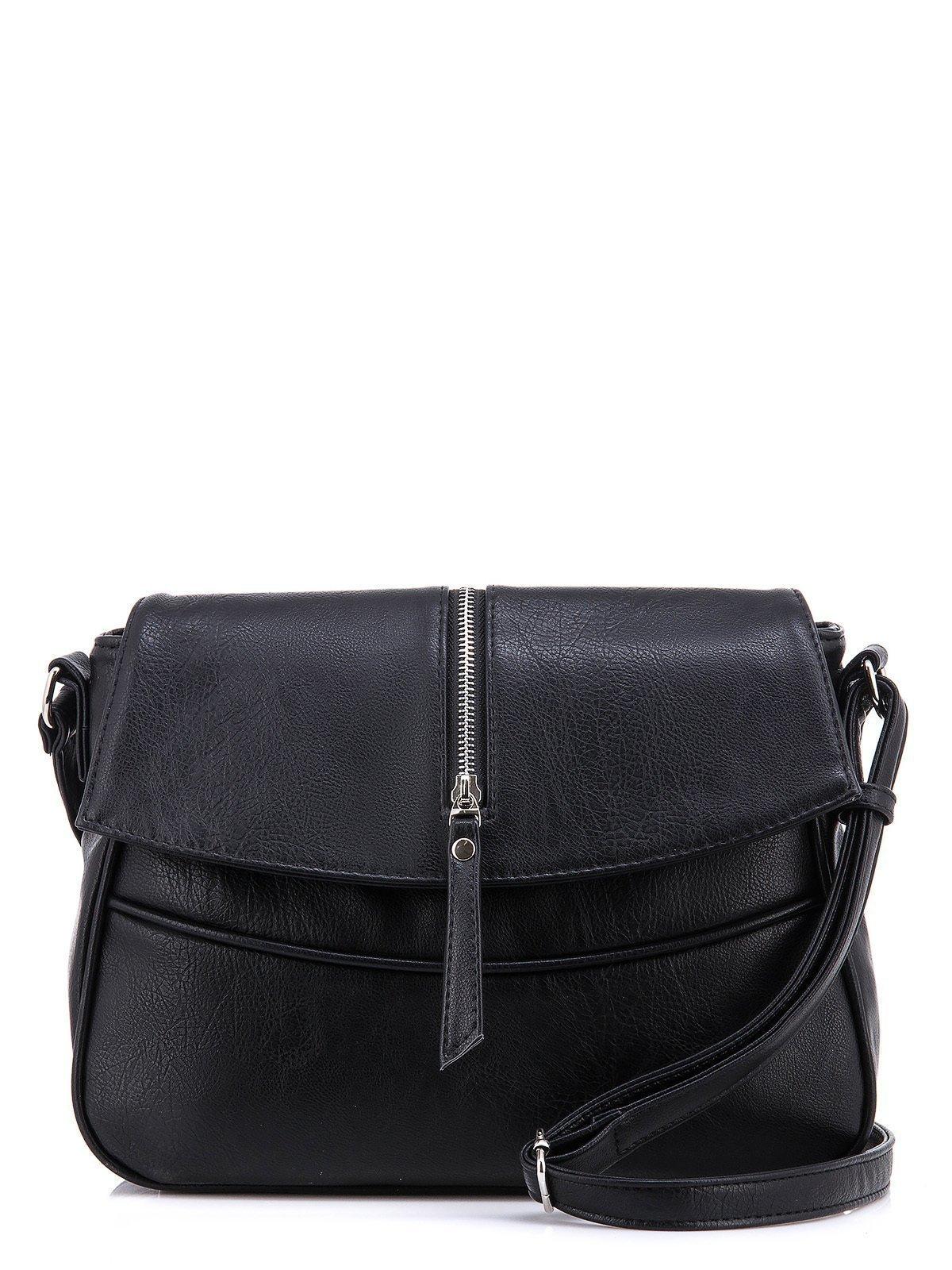 562d4b226d81 Сумка планшет от фабрики сумок S.Lavia
