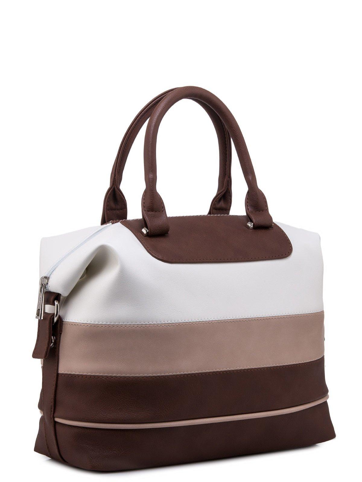 купить сумку женскую 1001 сумка