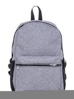 5М.05. Рюкзак предпросмотр