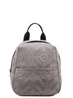 00-74 30 25 Сумка-рюкзак детский предпросмотр лицевая