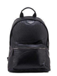 5394СМ 01 Рюкзак предпросмотр лицевая