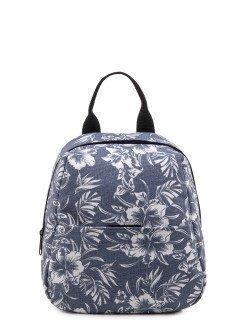 00-74 30 34 Сумка-рюкзак детский предпросмотр лицевая
