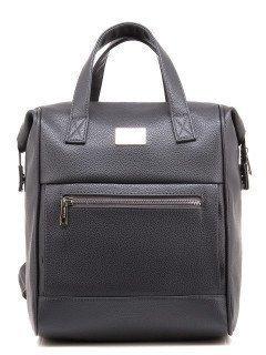 efbb913e9d13 Купить женские рюкзаки из искусственных материалов оптом у Slavia