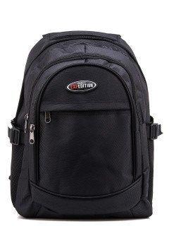 3М 01 Рюкзак предпросмотр лицевая