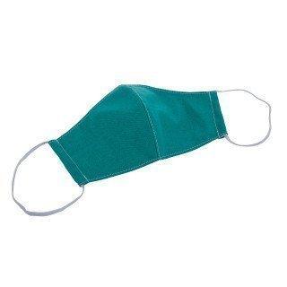 М-002-13 Маска - повязка текстильная предпросмотр лицевая