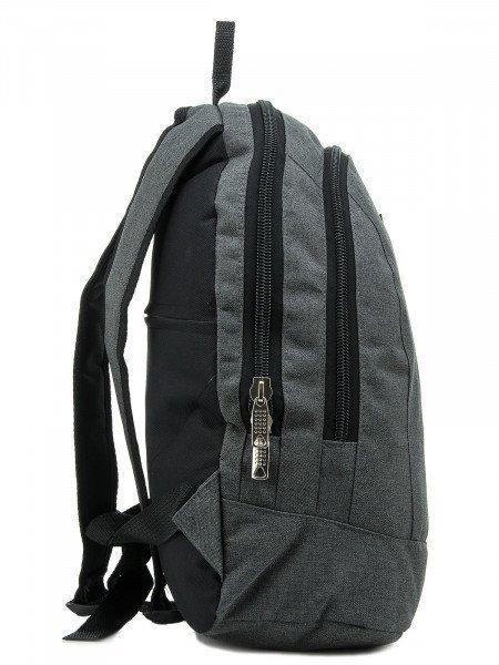 01-РМ 243 Рюкзак. Вид 3.