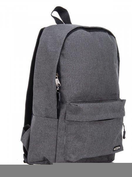 21-РМ 243 Рюкзак. Вид 2.
