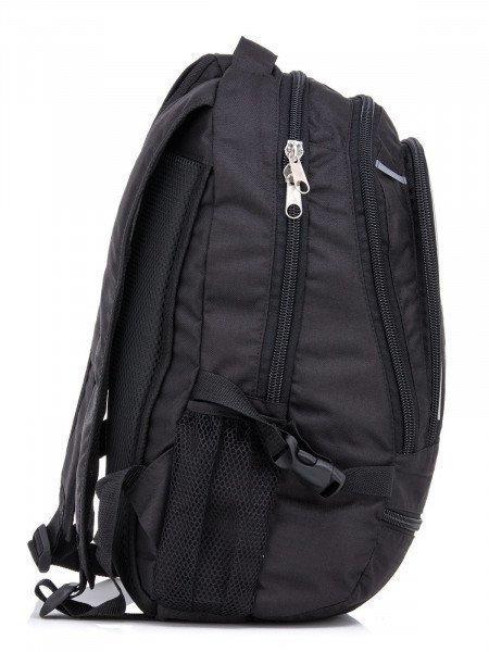 02-РМ 01 Рюкзак. Вид 3.