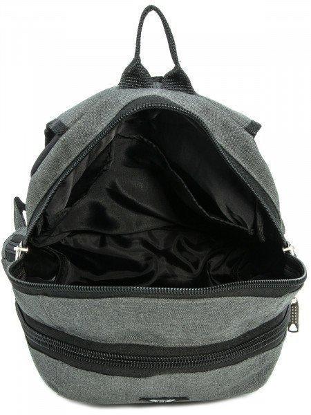 01-РМ 243 Рюкзак. Вид 5.