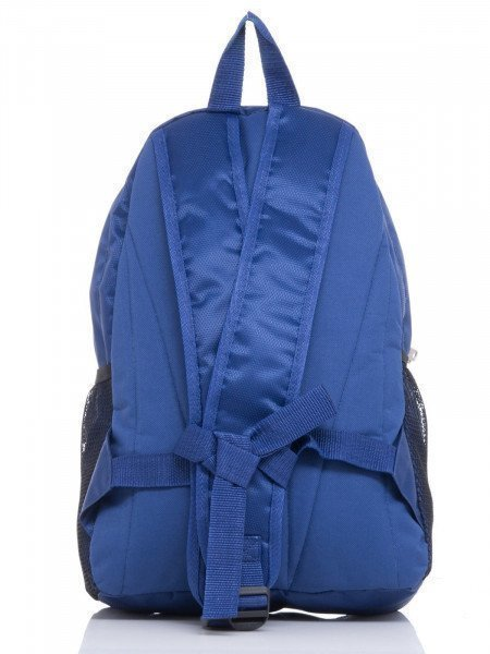 06-РМ 224 Рюкзак. Вид 4.