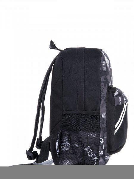 08-РМ 143 Рюкзак