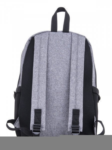 5М.05. Рюкзак. Вид 4.