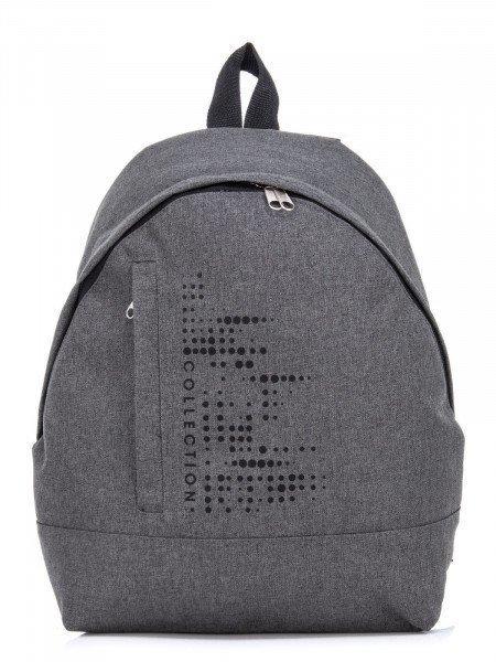 16-РМ 243 Рюкзак.