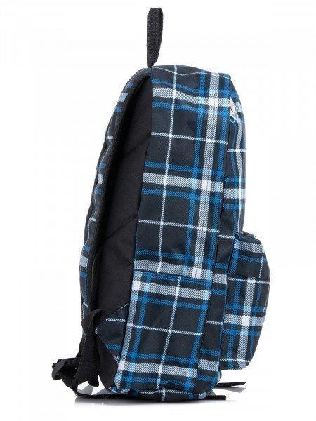 21-РМ 145 Рюкзак. Вид 3.