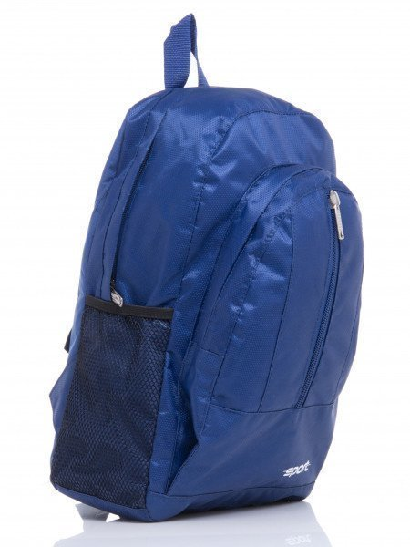 06-РМ 224 Рюкзак. Вид 2.
