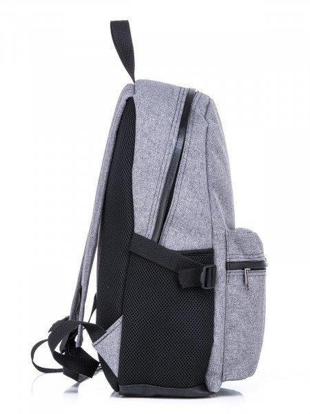 5М.05. Рюкзак. Вид 3.
