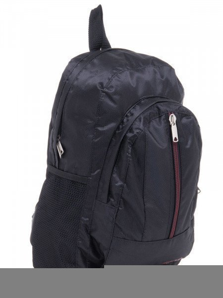 06-РМ 223 Рюкзак. Вид 2.