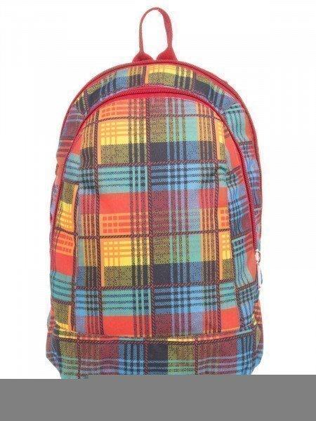 01-РМ 207 Рюкзак.