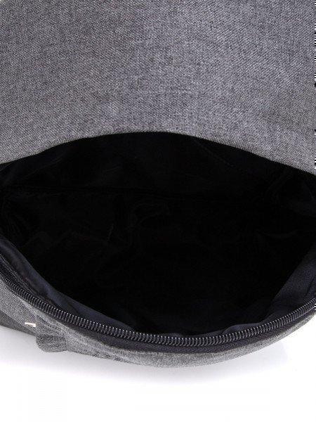 16-РМ 243 Рюкзак. Вид 5.