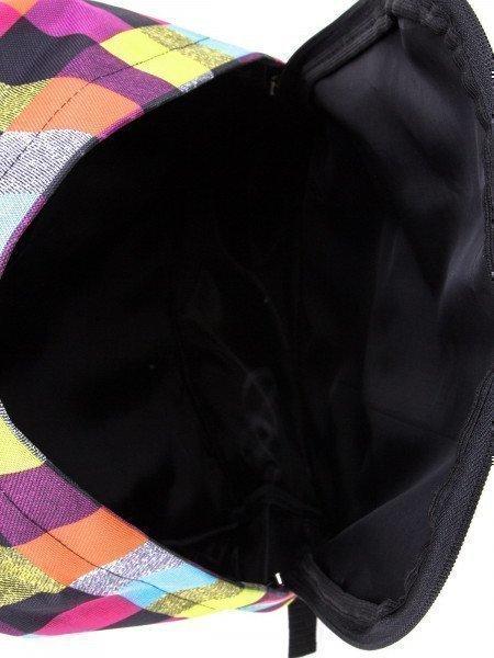 21-РМ 100 Рюкзак. Вид 5.