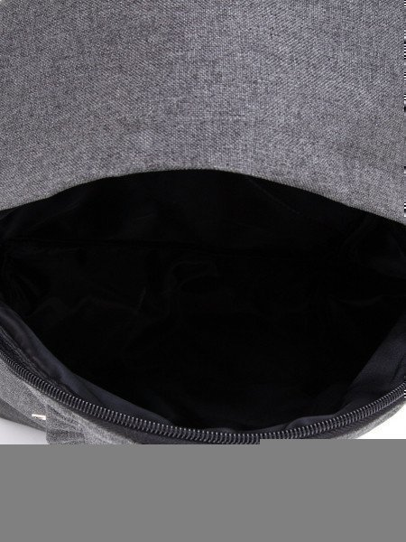 16-РМ 243 Рюкзак. Вид 2.