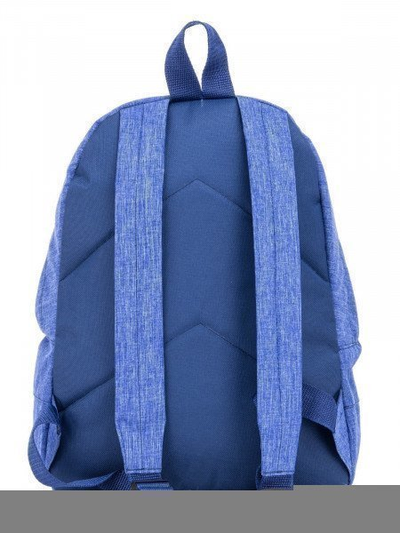 16-РМ 242 Рюкзак. Вид 2.