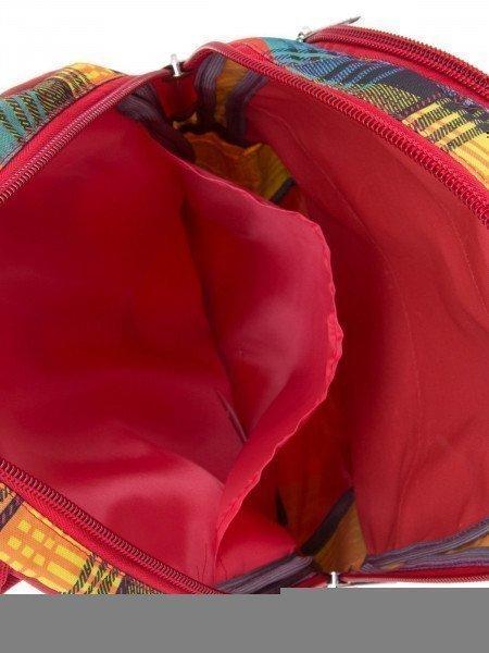 01-РМ 207 Рюкзак. Вид 5.