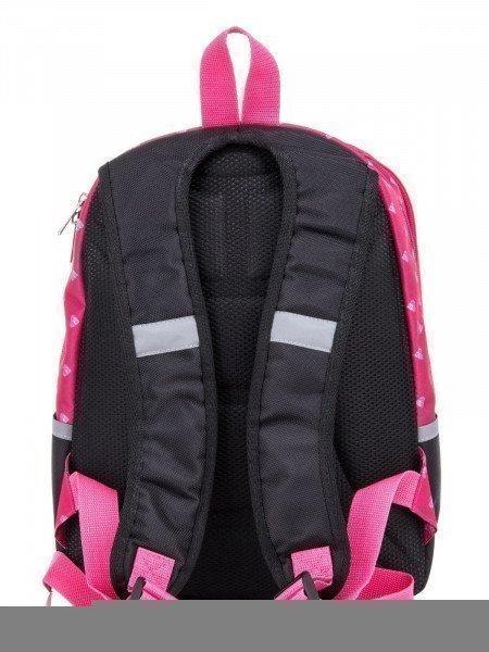 17-РМ 248 Рюкзак. Вид 2.