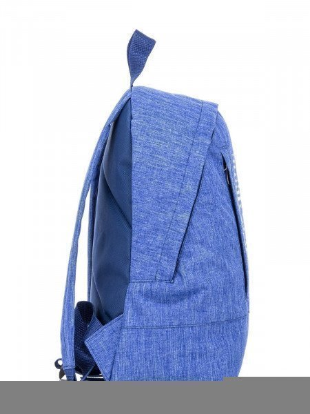 16-РМ 242 Рюкзак.
