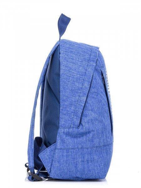 16-РМ 242 Рюкзак. Вид 3.