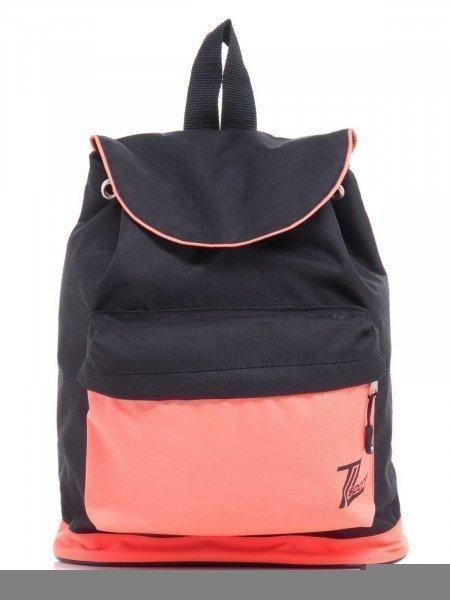 15-РМ 227 Рюкзак.