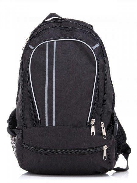 02-РМ 01 Рюкзак.
