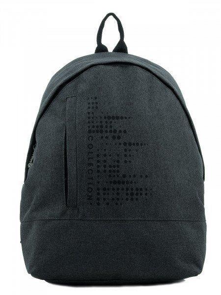 16-РМ 281 Рюкзак.