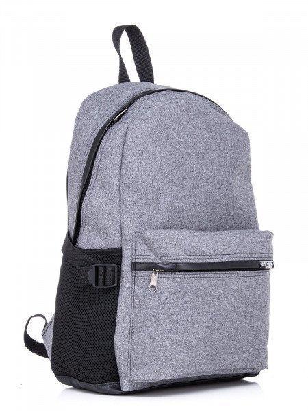5М.05. Рюкзак. Вид 2.