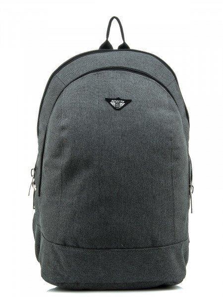 01-РМ 243 Рюкзак.