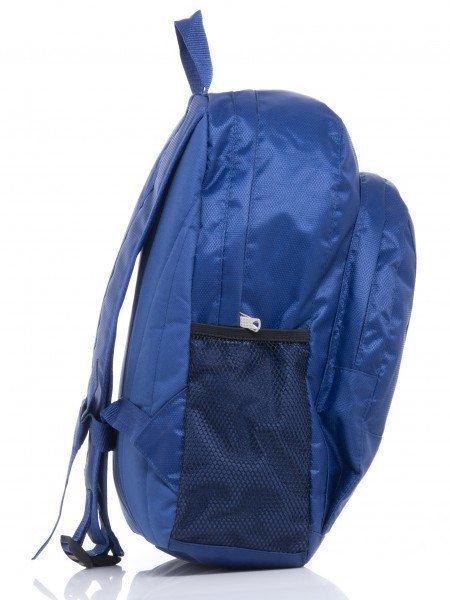 06-РМ 224 Рюкзак. Вид 3.