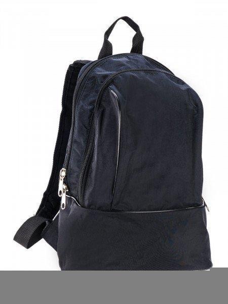 Р01 00 01 Рюкзак. Вид 3.