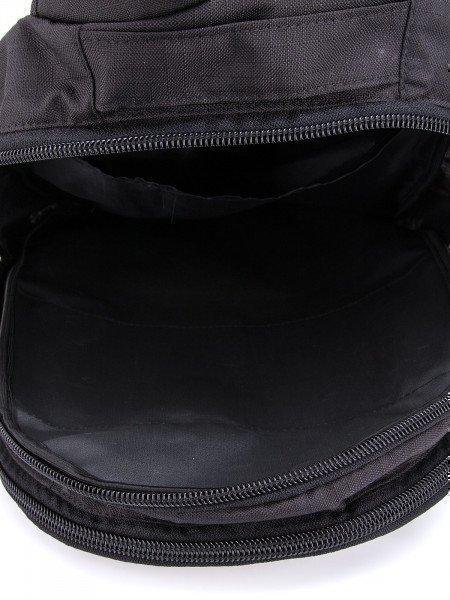 02-РМ 01 Рюкзак. Вид 5.