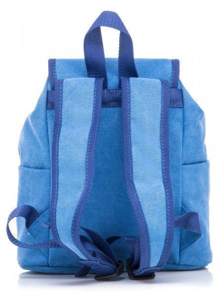 Р05 014.70 Рюкзак. Вид 4.
