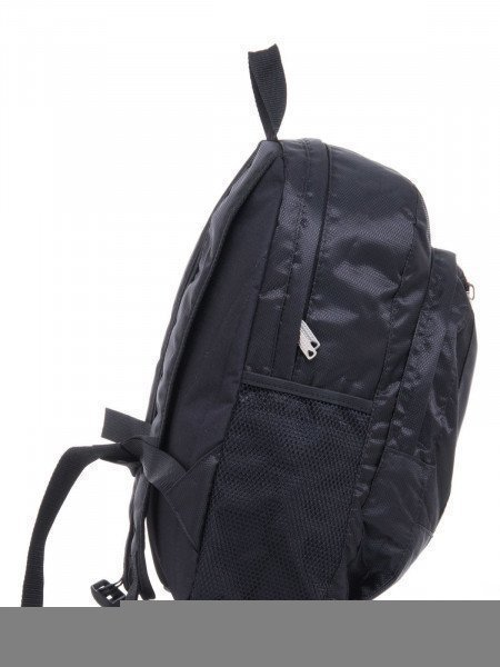 06-РМ 223 Рюкзак. Вид 3.