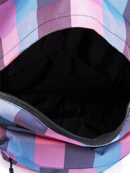 03-РМ 252 Рюкзак. Вид 5.