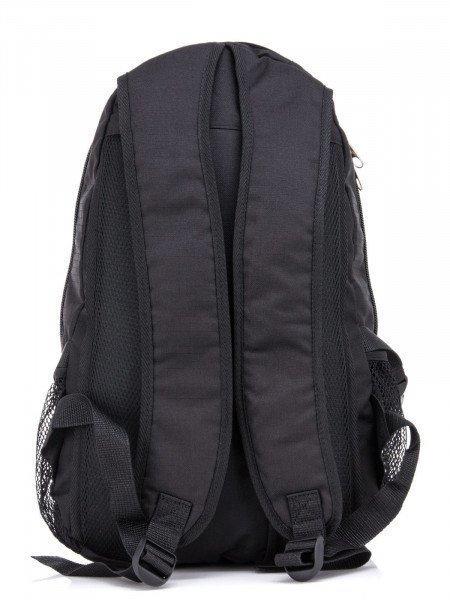 02-РМ 01 Рюкзак. Вид 4.