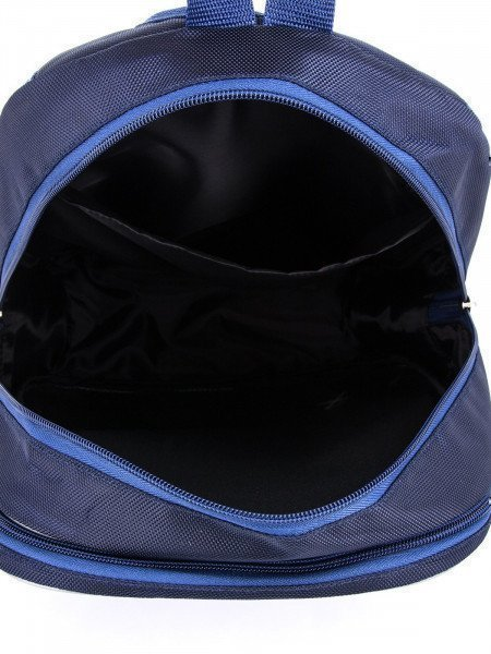 17-РМ 250 Рюкзак. Вид 5.