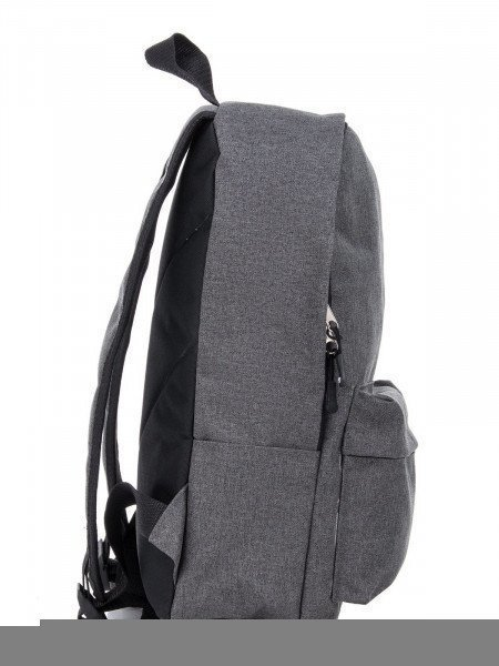 21-РМ 243 Рюкзак. Вид 3.