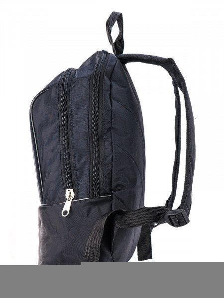 Р01 00 01 Рюкзак. Вид 2.