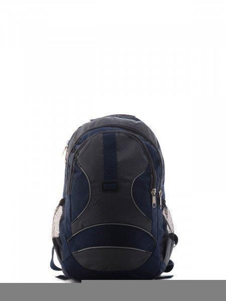 07-РМ 70 Рюкзак.
