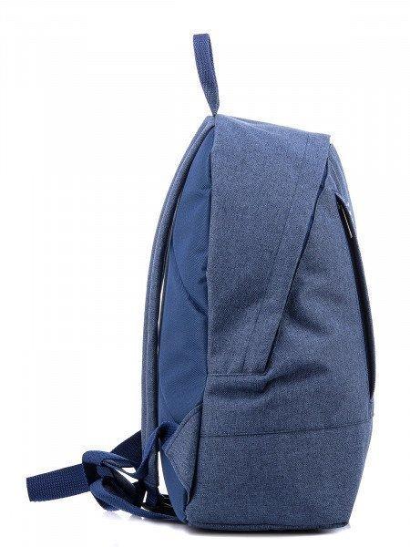16-РМ 191 Рюкзак. Вид 3.
