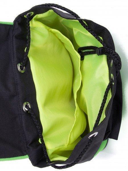 15-РМ 228 Рюкзак. Вид 5.