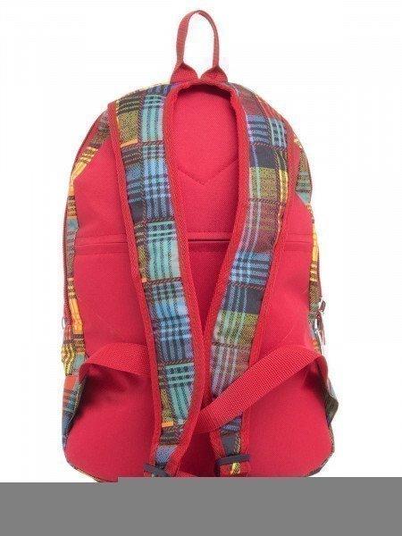 01-РМ 207 Рюкзак. Вид 4.