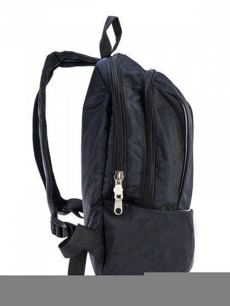 Р01 00 01 Рюкзак.